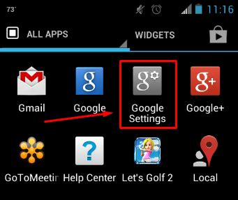 android how to wipe device clean restore factory settings tip of the week how to remotely wipe your android device