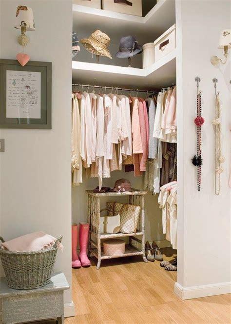 Ikea Bathrooms las 25 mejores ideas sobre peque 241 os armarios en pinterest