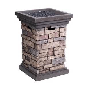 199 post a mailbox or water fountain on top home pinterest