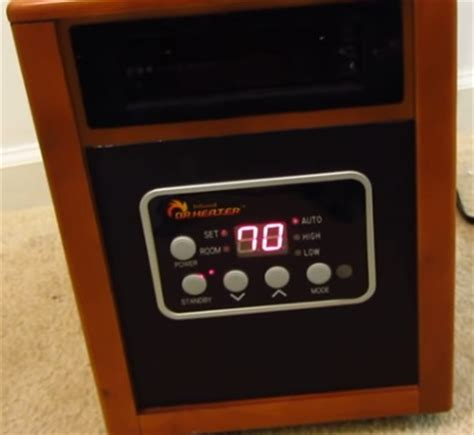 safest room heaters what is the safest space heater hvac how to