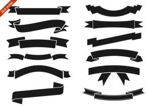 Black ribbon pictures free download clip art free clip