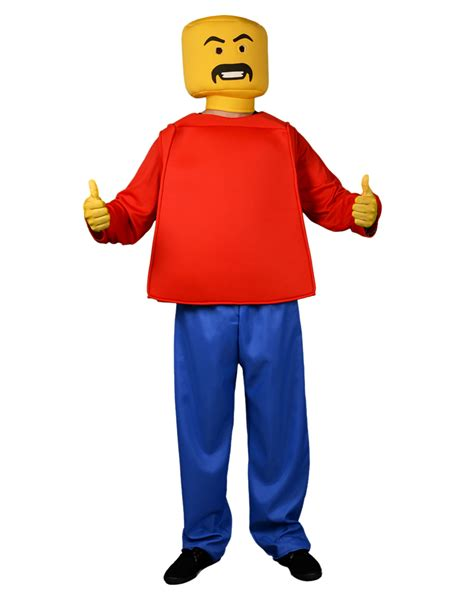 adult size legos lego morphsuits for adults adults costumes and fancy