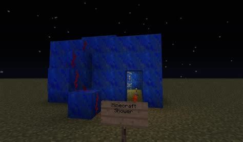 Minecraft Shower by Related Keywords Suggestions For Minecraft Shower
