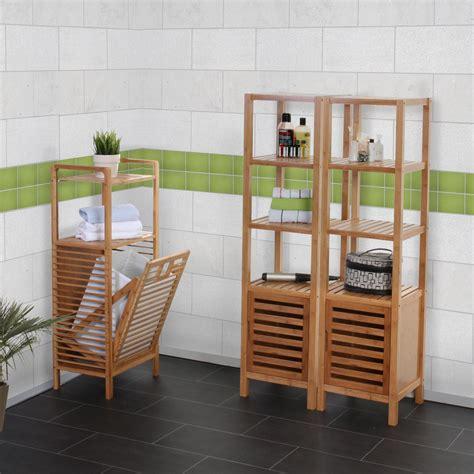 badezimmer ideen bambus bambus badezimmer hause deko ideen