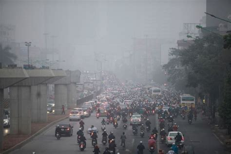 Bao Bao 0637 dự b 225 o thời tiết ng 224 y 3 2 trạng th 225 i thời tiết đối lập tr 234 n khắp cả nước
