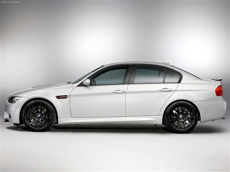 Bmw M3 Crt by Bmw M3 Crt Picture 81870 Bmw Photo Gallery Carsbase
