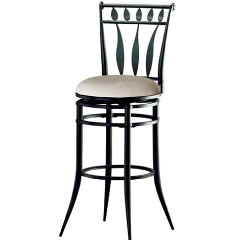 hudson bar stools the hudson bar stool by hillsdale family leisure