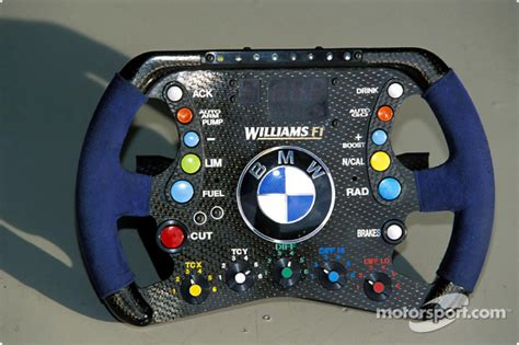 volante f1 xbox 360 un volant williams bmw grand prix des etats unis