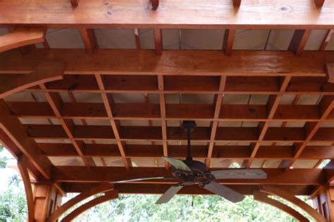 woodwork pergola shade cloth woodworking plans pdf plans woodwork pergola plans with canopy pdf plans