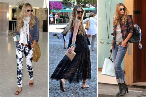 Web Snob 2 by Fashion News February 9 2015