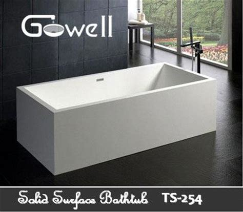 what is the size of a bathtub standard bathtub size purchasing souring agent ecvv com purchasing service platform