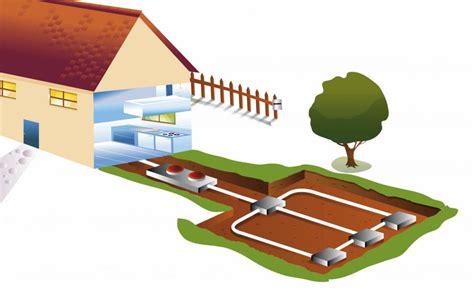 low temperature geothermal energy heat pumps and
