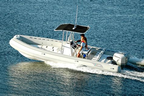 rigid inflatable boat aussie style ribs history of rigid inflatable boats