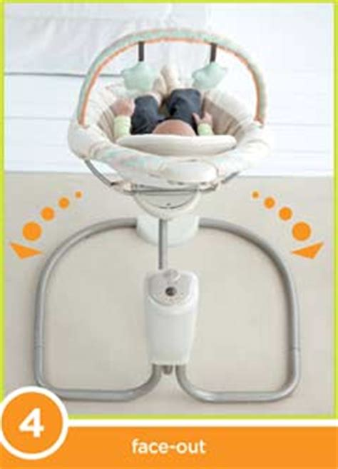 sweet snuggle swing com graco sweet snuggle infant soothing swing