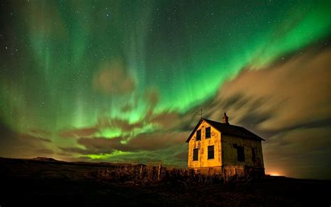 aurora  iceland  wallpapers  wallpapers