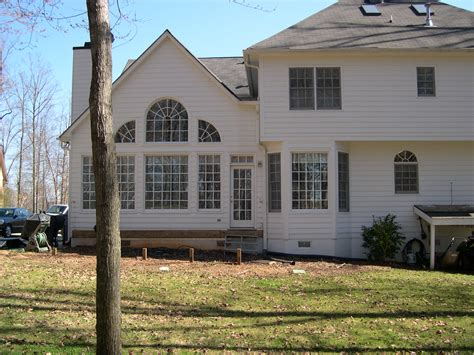 room additions family room addition matthews nc builders of screened porches room additions sunrooms