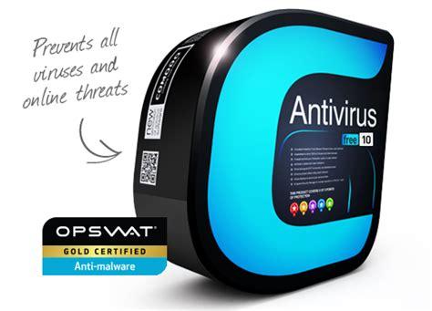 best free antivirus windows 8 1 update 7 best free antivirus for windows 10 and 8