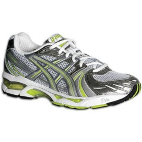 Sepatu Asics Gel Kayano 24 Sepatu Asics 174 S Gel Kayano 13