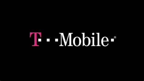 T Mobile Background Check Experian Hack Leads To Data Breach Of T Mobile Customers
