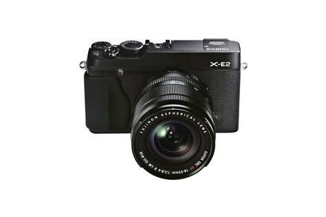 fujifilm prices fujifilm x e3 price to range between 900 1200 daily