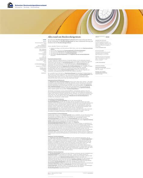 Was Beinhalten Nebenkosten Bei Einer Mietwohnung by Was Sind Nebenkosten Miete Quelle Infografik Die Welt