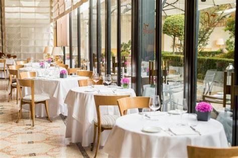 La Veranda Reviews by La Veranda Milan Centro Storico Restaurant Reviews