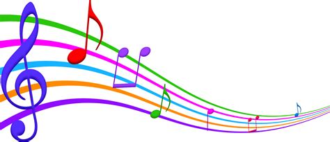 musica clipart color clipart pencil and in color color clipart