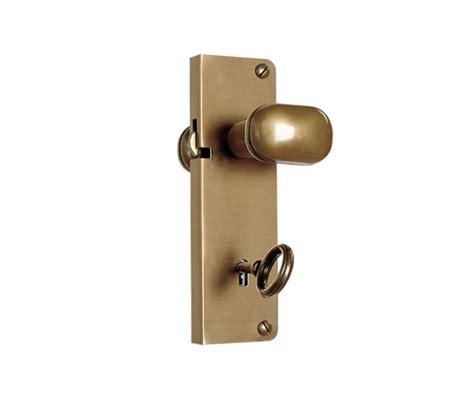 pomelli porte serratura per porte a soffietto pomelli in alluminio