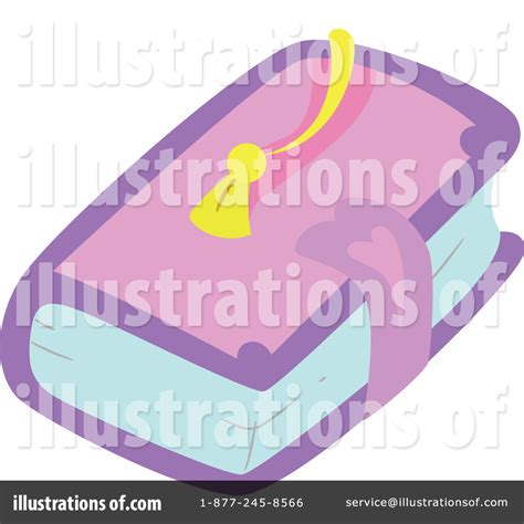 rf design journal reading journal clipart clipart suggest