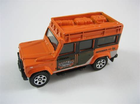 Matchbox Jungle Explorers 223 best ideas about diecast models on cars trucks and toys