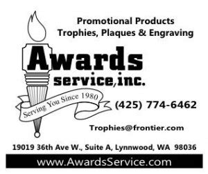 engraving lynnwood a warm welcome to our newest advertisers lynnwood today