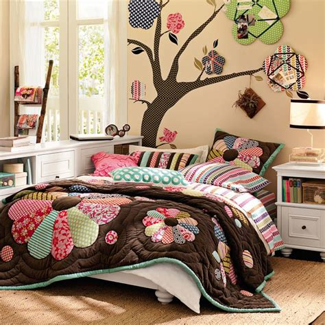 10 year old girly rooms pictures to pin on pinterest ideas para habitaciones de chicas decoarmonia