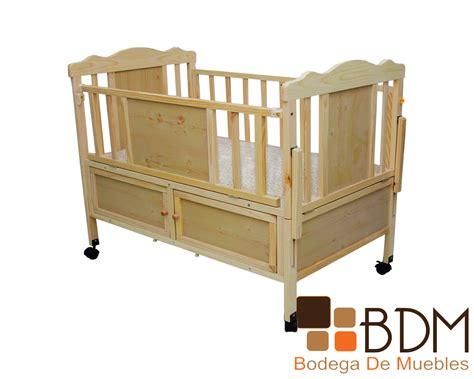 muebles infantiles camas muebles infantiles recamaras infantiles bases infantiles