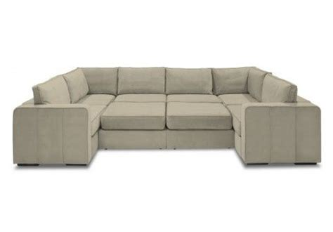 lovesac moonpit pinterest discover and save creative ideas
