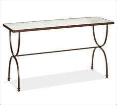 pottery barn willow coffee table mercury glass master bedrooms and colors on