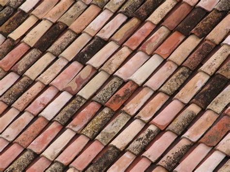Roof Tile Colors Roof Tiles Color Photos