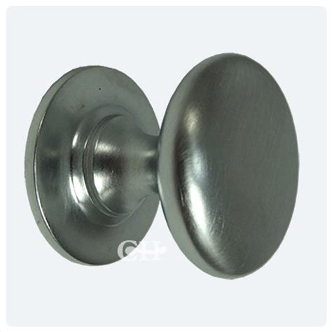 Chrome Door Knobs 1100 Cupboard Door Knobs Handles In Chrome Nickel