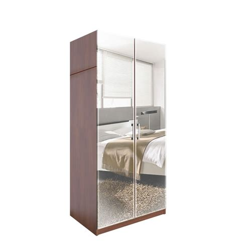Wardrobe Hanging Mirror Wardrobe Closet Hanging Luxury Closet With