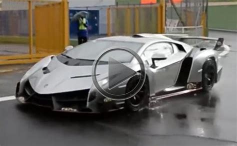 crashed lamborghini veneno custom lamborghini veneno engine custom free engine