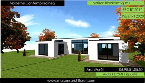 Prix Construction Maison Plain Pied by Prix Construction Maison Plain Pied Madame Ki