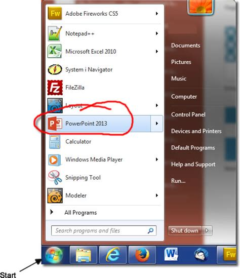 tutorial in powerpoint 2013 microsoft powerpoint 2013 tutorials microsoft 100 images