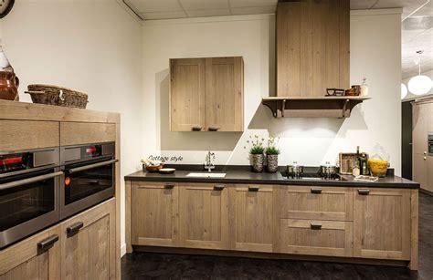 keuken massief hout bemmel kroon keuken 1200384