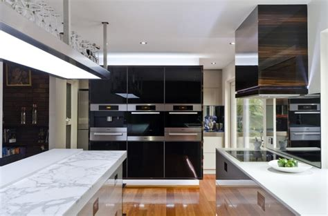 modern kitchen designs australia modern kitchen design tips and ideas furniture home