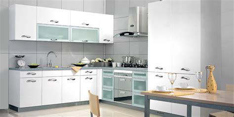 Italian Kitchen Cabinets Manufacturers Italian Kitchen Cabinets Italian Kitchen Cabinets Utilize The Most Advanced Lg Lacquer Wood