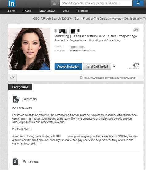 profile pictures ignite social media the original social media agency