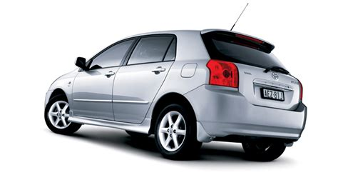 second hand car prices used cars second hand cars used cars in trichy buy