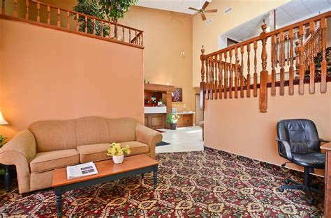 americas best value inn fairview heights st louis east in collinsville hotel rates reviews americas best value inn fairview heights st louis east in fairview heights il hotels