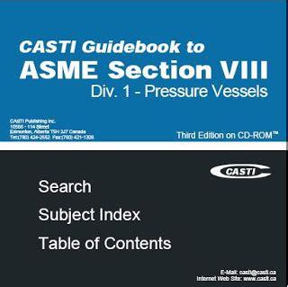 asme section vii jati diri seorang riksha casti guidebook for asme viii div 1