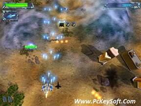 galaxy y full version games galaxy strike 2 game free download full version pc