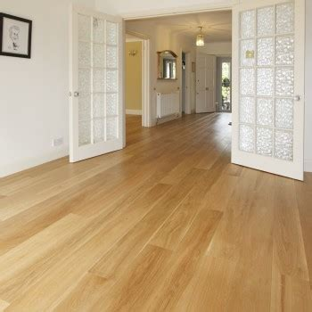 beautiful hardwood flooring uk wood floors oak flooring